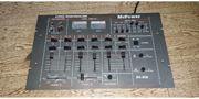 Maplin SA-909 Stereo Mixer Equaliser