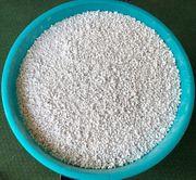 Perlite Pflanzen-Substrat-Verbesserer je 1 Liter