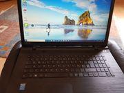 Notebook ToshibaSAT C70
