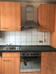 Küche und Esstisch Stühle