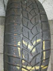 4 NEUE Winter Reifen 185
