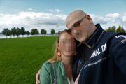 Sie Paar 44 46 Jahre