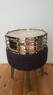 Dresdner Trommel Original Dresdner Apparatebau