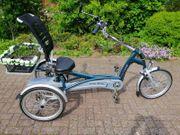 Van Raam Easy Rider 2
