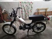 S I S Mars50 2