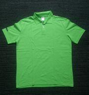 Männer Herren Polo Shirt Inesis