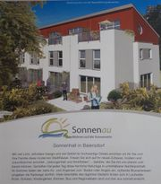 Reihenmittelhaus in Baiersdorf