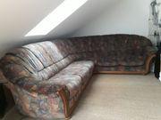Eiche Rustikal Couch Haushalt Möbel Gebraucht Und Neu Kaufen
