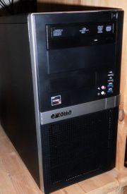 Exone Ryzen7 1700X B450 Board