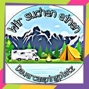 Suchen Dauercampingplatz