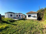 Haus in Bulgarien 20 Fahrtminuten
