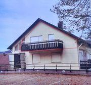 Gepflegt 2Zimmer Wohnen mit Balkon