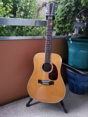 Anfänger Gitarre Aria