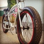 Featbike Bike zu verkaufen
