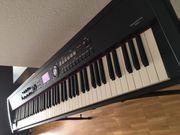 Piano numérique Roland RD-700 NX