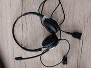 Sennheiser Headset SC 660
