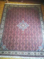Orientteppich Bidiar 2 44 x