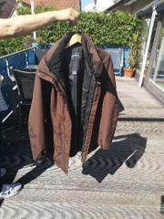 Schöffel Jacke Gr 46