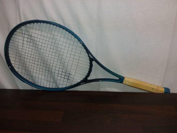 Tennisschläger Prince Graphite Pro Oversize
