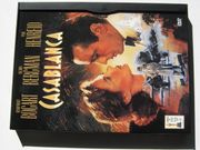 Casablanca DVD-Film