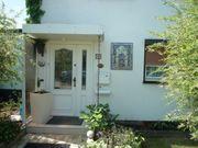 Teilungsversteigerun Haus Bad Kreuznach Holbeibstr