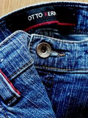 OTTO KERN JEANS