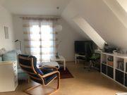 2 Zimmer Wohnung in Zentrums