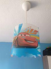 deckenlampe cars