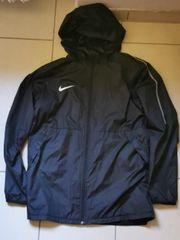 Nike Jacke L neuwertig