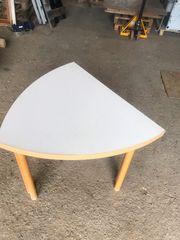 Tisch klappbar