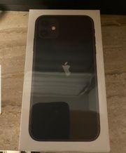 iphone 11 128gb zu verkaufen