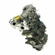 Opel Motor Z19DTH Astra H