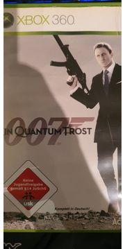 007 Ein Quantum Trost für