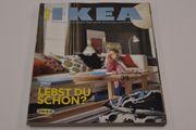 IKEA Katalog 2007