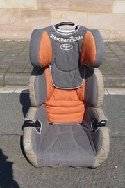 Storchenmühle My Seat