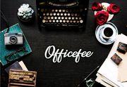 Suche Minjob im Office Bereich