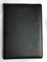 Lederhülle iPad Pro 10 5