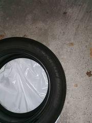 Michelin Sommerreifen Primacy 205 55R16