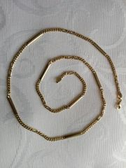 Halskette Goldkette Kette 585er Gold