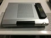 Kathrein UFS 910 si HDTV
