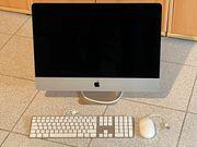Apple iMac A1418 21 5