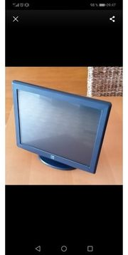 Touchscreen Monitor top Angebot