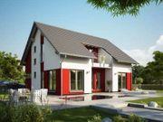 Traumhaus mit Grundstück in Daun