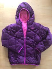 The North Face Kinder Wendejacke