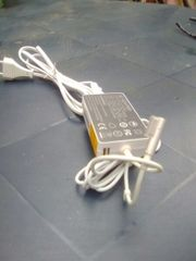 Adapter Ladekabel