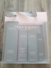 Mary Kay TimeWise Wunder Set