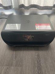 HP ENVY 5030 Multifunktionsdrucker