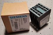 SIEMENS SIRIUS 3RH2911-2FC22 - Hilfsschalterblock 10A