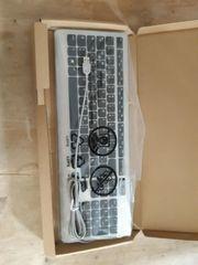 Lenovo Tastatur NEU