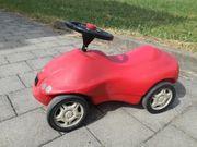 Rutschauto BMW
